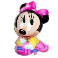 Figurina Baby Minnie