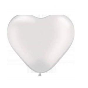 balon-latex-inima-30cm