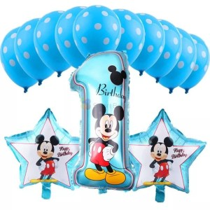 set-mickey-1an