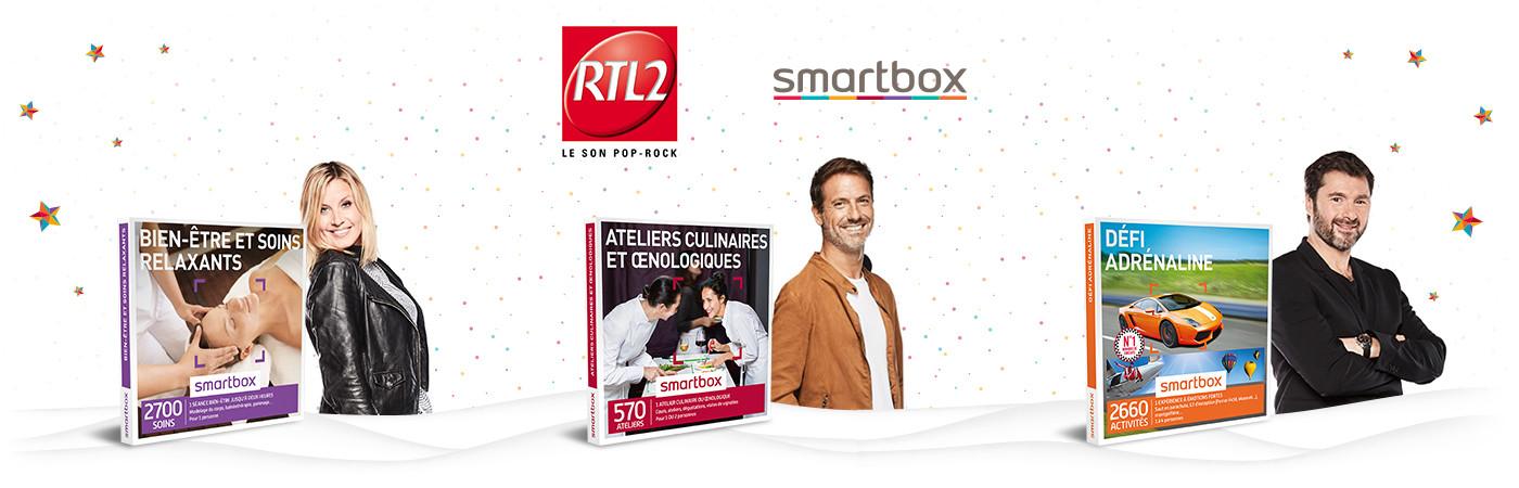 smartbox cours de cuisine