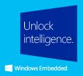 Microsoft_120x110_WinEmbedded_tagline.jpg