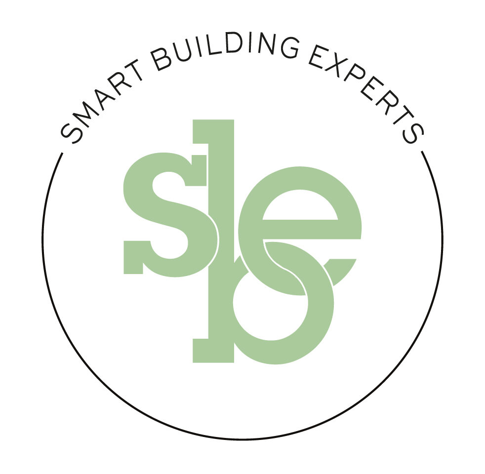 Smart Building Experts