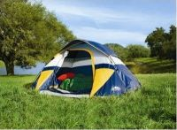 Northwest Territory Tents Reviews | Smart Camping Tent Reviews