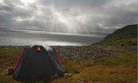 Tent Waterproofing | Smart Camping Tent Reviews