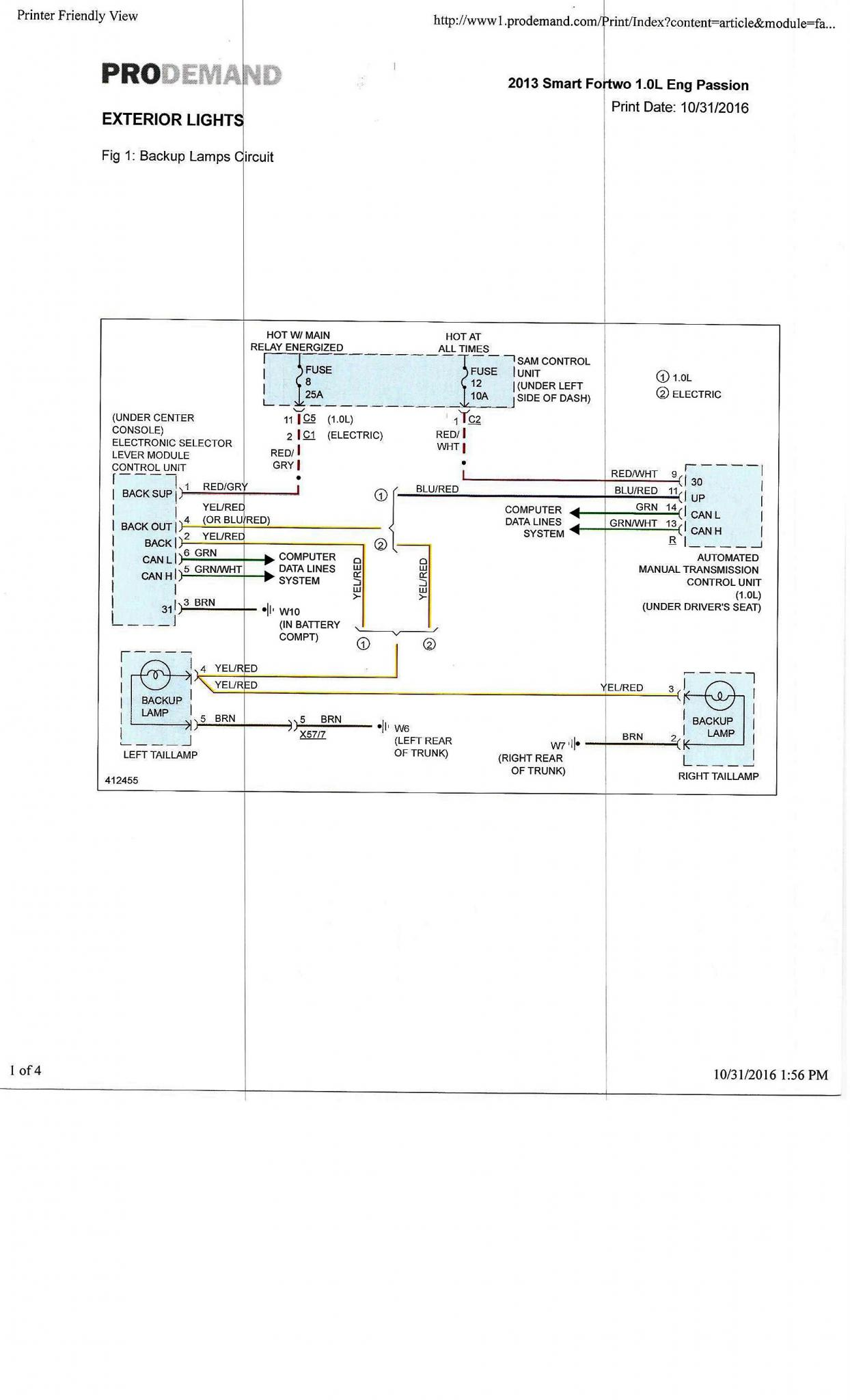 hight resolution of blue ox wiring diagram wiring diagramblue ox wiring harness best wiring libraryclick image for larger version