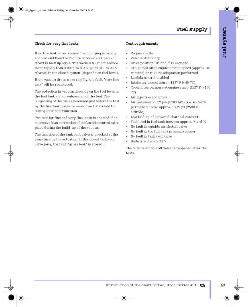 medium resolution of attachment 8825attachment 8833
