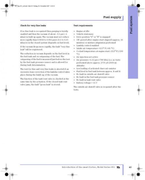 small resolution of attachment 8825attachment 8833
