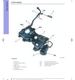 smart fuel pump diagram wiring diagrams wni smart fuel pump diagram [ 992 x 1230 Pixel ]