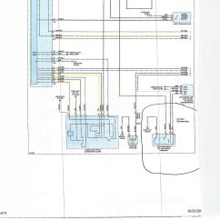 2008 Smart Car Radio Wiring Diagram How To Wire An Isolator Switch Schematic