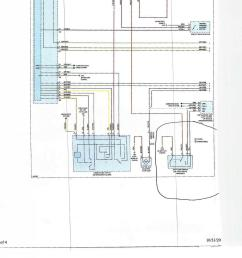 external lights wiring diagram smart car forums smart car wiring schematic [ 1243 x 2048 Pixel ]