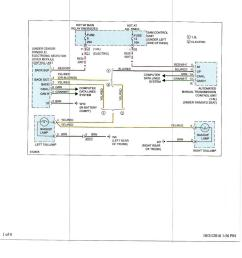 wiring diagram freescale smart car wiring diagrams konsult smart car wiring schematic [ 1244 x 2048 Pixel ]
