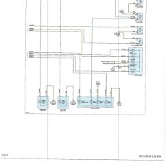Can Light Wiring Diagram Car Trailer With Brakes External Lights Smart Forums Click Image For Larger Version Name Schmatic 2 Jpg Views 9664