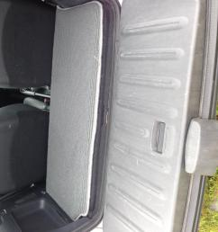pion smart car fuse box [ 2048 x 1536 Pixel ]
