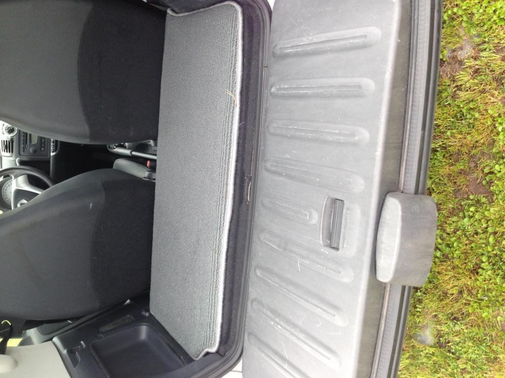 medium resolution of pion smart car fuse box