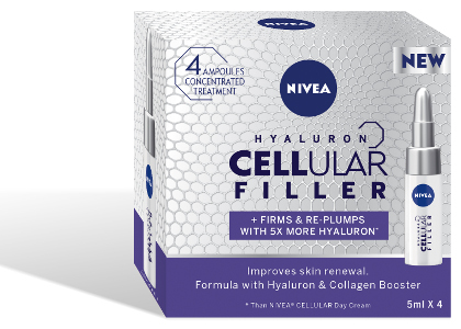 collagen over 40