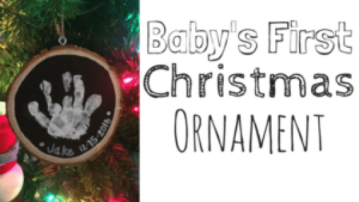 babys-first-christmas-ornament-blog