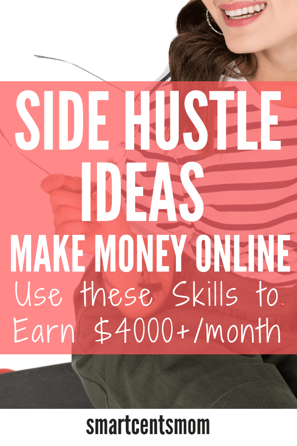 4 Brilliant Ways to Learn How to Make Money Online