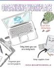 Organized Workplace