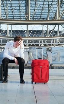 man-airport-trip-cancelled