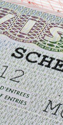 schengen-visa-document