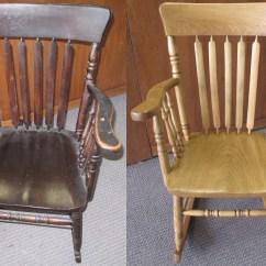 Massage Chair Repair Service Technician Card Table And Chairs Walmart Smart Choice Center