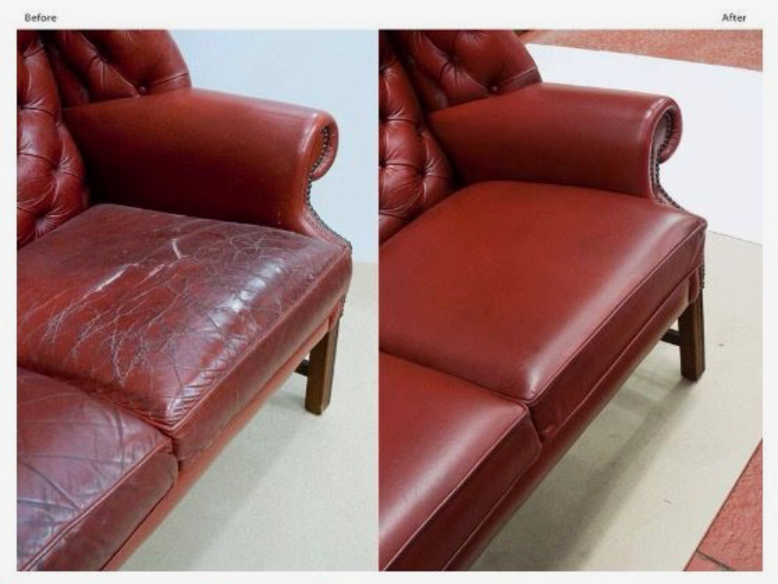 leather sofas in hyderabad india ebay chesterfield sofa bed repair smart choice center