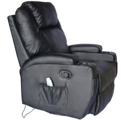 Pu Leather Sofa Repair Serta Upholstery Kelsey And Loveseat Set Electric Recliner Massage Chair Smart Choice