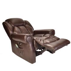 Massage Chair Repair Service Technician Hammock Swing Canada Electric Recliner And Smart Choice