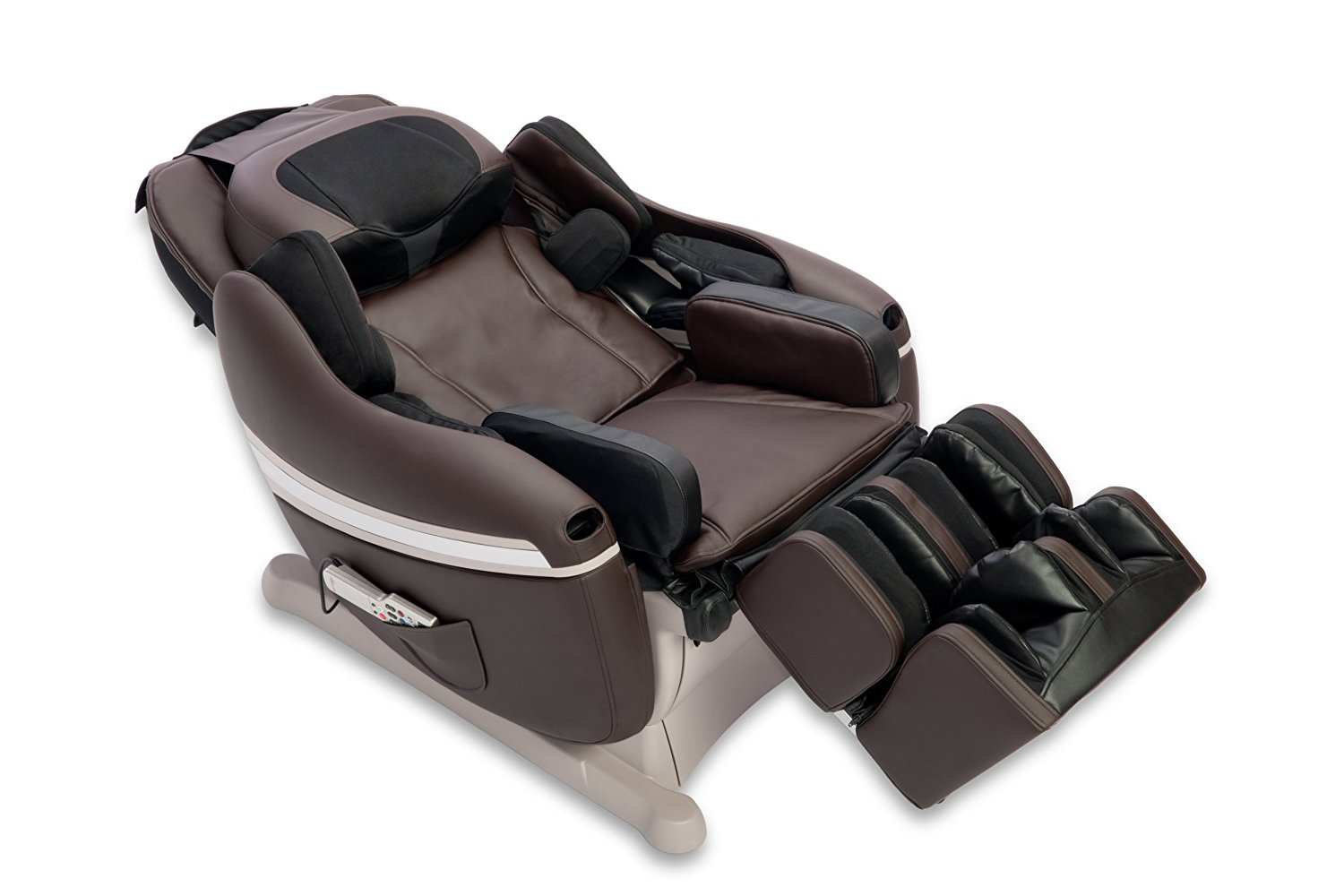 massage chair repair service technician wheelchair bound icd 10 electric recliner and smart choice