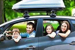 Vehicle Service Contract Options from Smart Choice USA