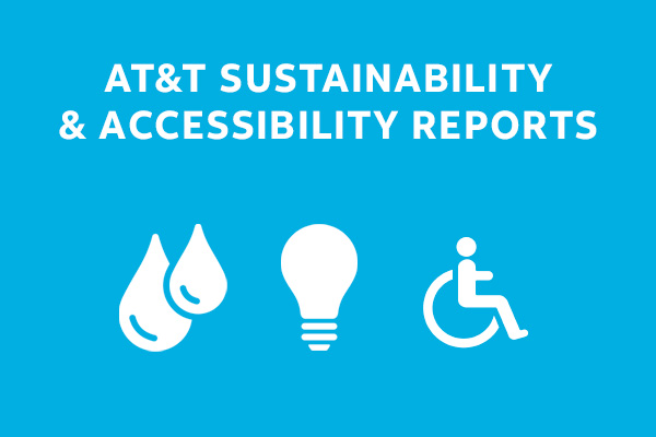 ATT-Sustainability-Accessibility-Reports-1