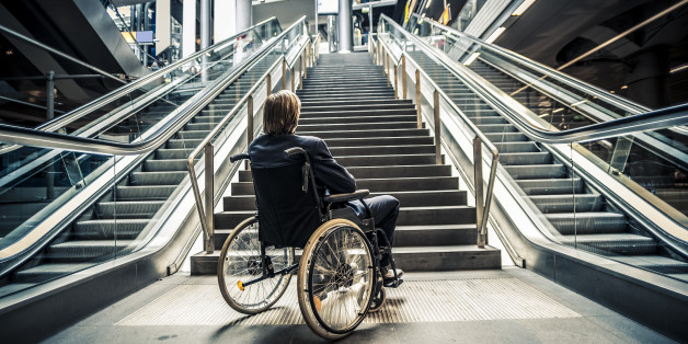 n-WHEELCHAIR-628×314