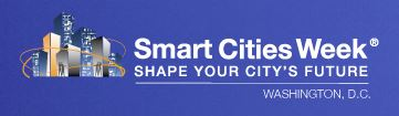 Smart Cities Council Smart Cities Week