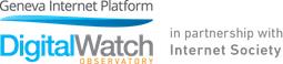 Geneva-internet-platform-digital-watch-logo