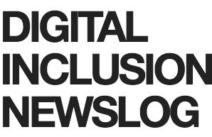 Screenshot-2017-10-20 Digital Inclusion Newslog(1)