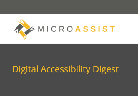 Screenshot-2017-10-27 MICROASSIST LOGO -Digital Accessibility Digest Archive – Microassist