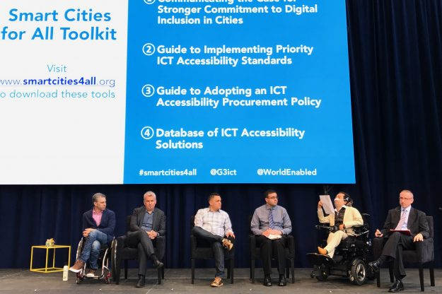 accessibility-1-scnyc17