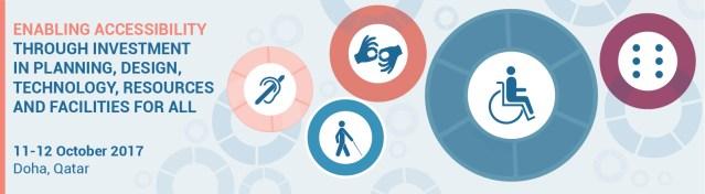 future-accessibility-summit-qatar-2018-logo