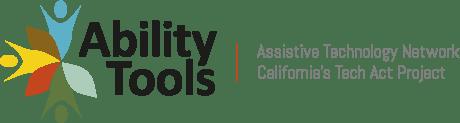 logo-ability-tools-header-460×123