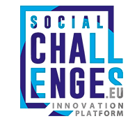 logo_social_challenges_platform