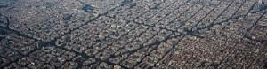 URBAN-X | Top 10 key takeaways from Smart City World Congress in Barcelona #SCEW17