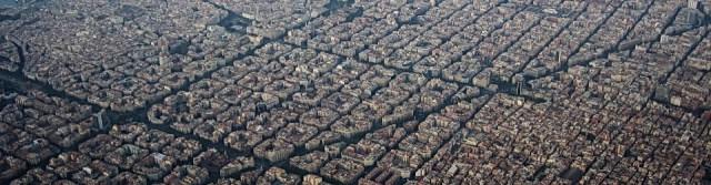 URBAN-X   Top 10 key takeaways from Smart City World Congress in Barcelona