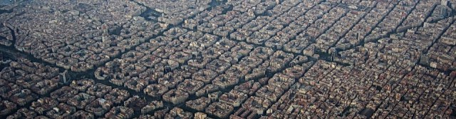 URBAN-X | Top 10 key takeaways from Smart City World Congress in Barcelona