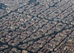 URBAN-X | Top 10 key takeaways from Smart City World Congress in Barcelona