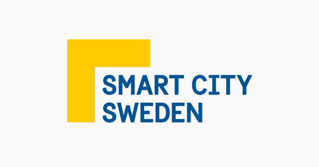 Peace, Justice & Strong Institutions – Smart City Sweden