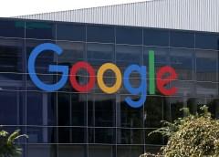 Can Google Finally Create a Successful 'Smart City'? – Pacific Standard