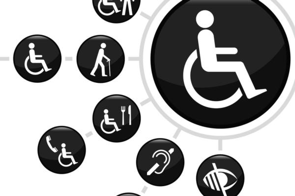 The UK must lead the way in accessible smart cities, says CIBES Lift UK's Gary Sullivan – Smart Cities World