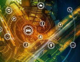 4-smart-city-implementation-tips