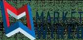 MarketWired_Logo