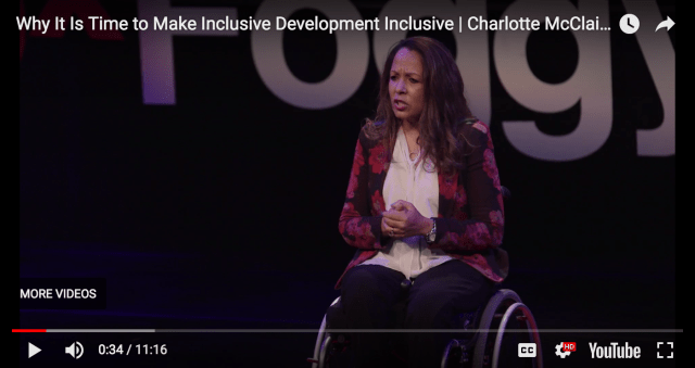 Screenshot-2017-11-1 What the New Urban Agenda tells us about building inclusive cities